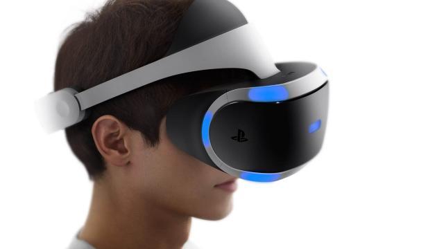 Google planea crear unas gafas de realidad virtual
