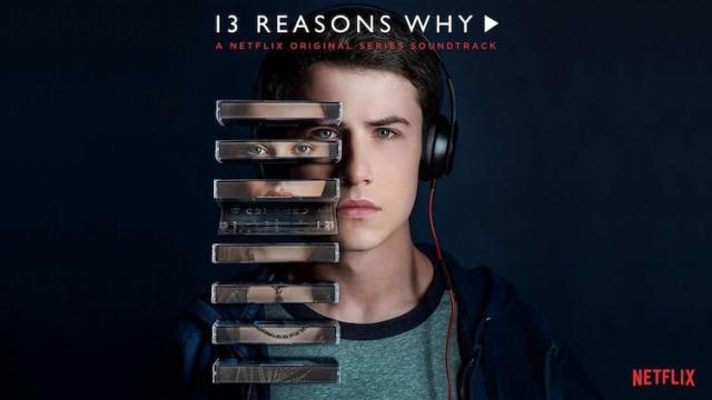 13 Reasons Why: Justin Foley defiende la serie con buenos argumentos