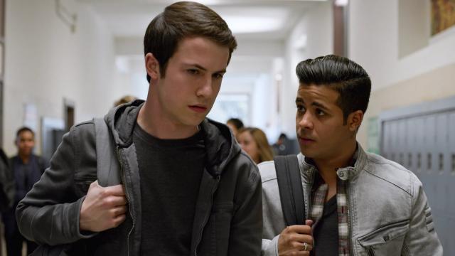 La temporada 2 de '13 Razones por las que' de Netflix 'se siente innecesaria'
