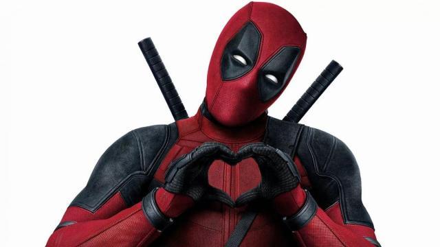 Deadpool 2 - pegruntas que nos debemos hacer y comenta con Spoilers