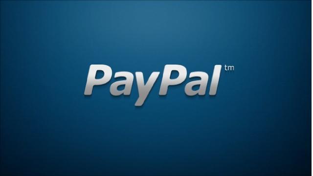 Una historia de las adquisiciones de PayPal en Fintech