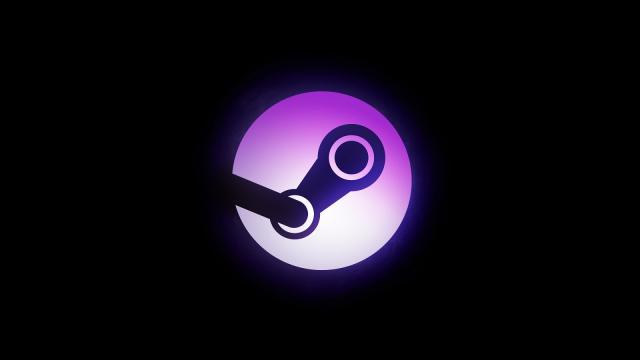 Steam amenaza quitar juegos de la tienda sobre contenido sexual