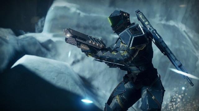 Los jugadores de Destiny 2 superan a Spire of Stars Raid Boss sin usar armas