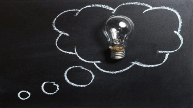 Horóscopo: Nunca te faltarán ideas brillantes
