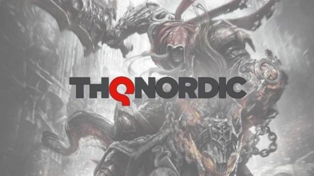 El videojuego de THQ Metro: Exodus se retrasa hasta 2019