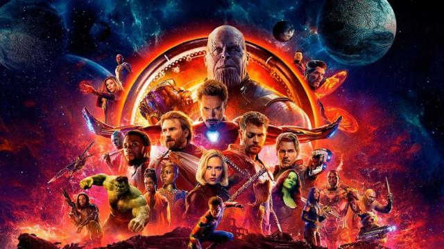Las principales teorías sobre la piedra del alma en Vengadores: guerra infinita