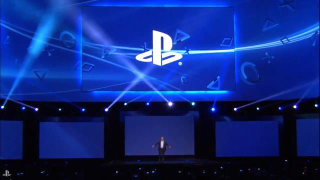 ¿Sony hizo realidad sus promesas del E3 2017?