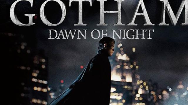 Gotham temporada 5: ¿Cuándo es el inicio?