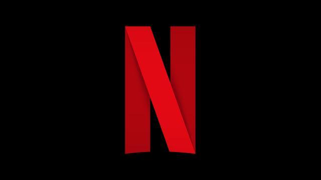 Tres cosas que ver en Netflix esta semana