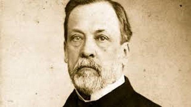 VÍDEO: Louis Pasteur: el padre de la microbiología moderna