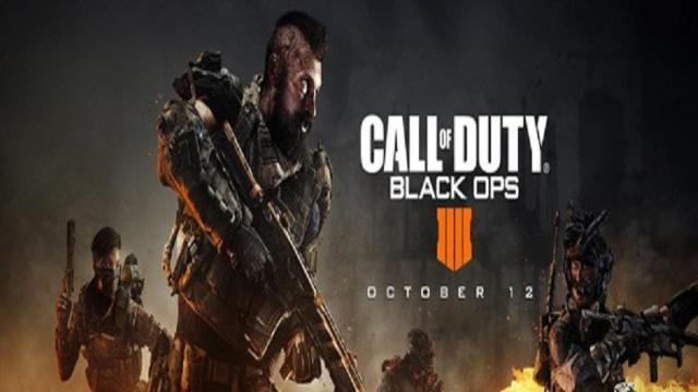 CoD: Black Ops 4 multijugador tiene límites para especialistas