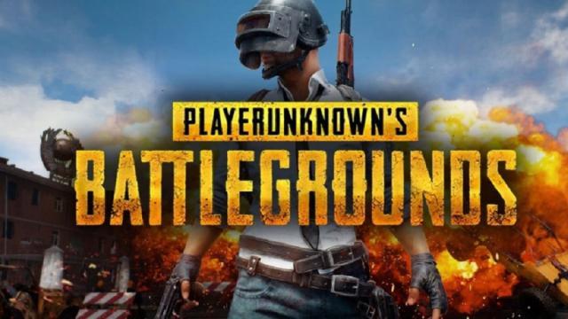 PUBG comparte el mensaje de Call of Duty después del anuncio de Battle Royale