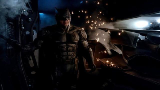 El escritor de Gotham habla sobre el camino de Bruce a Batman en la temporada 5