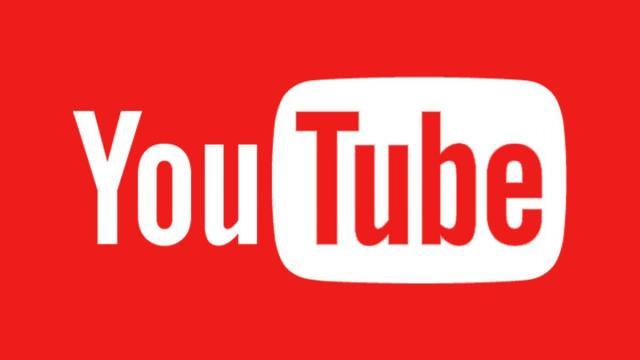 ProBeat: YouTube debe simplificarse, no dividirse