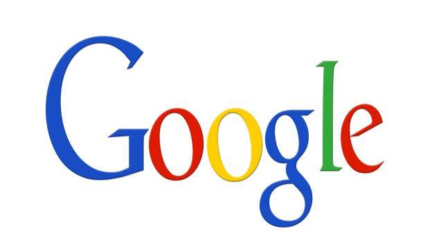 ¿Por qué Google quiere que usemos menos nuestro teléfono inteligente?
