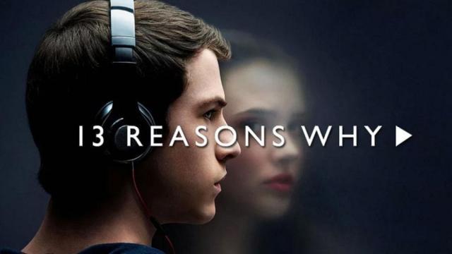 'Dead girls do not lie' La temporada 2 en el resumen