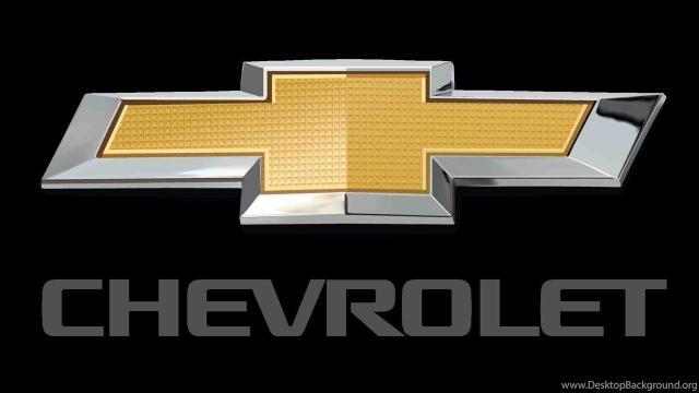Chevy Sorpresa: Silverado Pickup 2019 recibirá un motor turbo de 4 cilindros