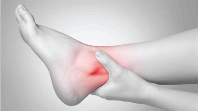 Tratamiento de inflamación: 3 formas de calmar su sistema inmune