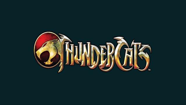 'ThunderCats' finalmente tendrá un nuevo programa de televisión