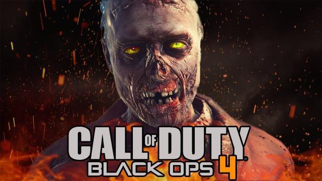 CoD Black Ops 4: llegan nuevas microtransacciones a la tienda