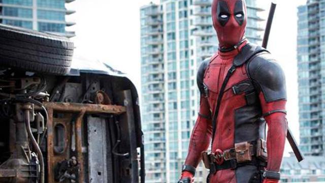 Superpoderes que la mayoría de la gente no sabe que Deadpool tiene