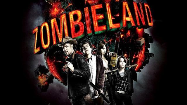 La caza de Twinkies continua: 'Zombieland 2' viene con el reparto original
