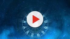 Horóscopo 20 de Mayo 2018: previsiones
