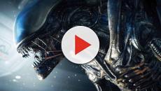 ¿Vida extraterrestre? Nuevas pistas ante la posibilidad