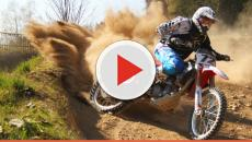 Predictions in 2018's Outdoor National MX 250