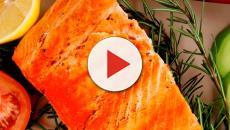 3 recetas para cocinar con salmón: sabrosas y faciles