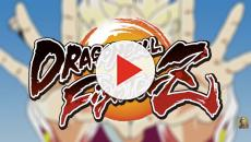 'Dragon Ball FightersZ' features first ever Party Battle event live
