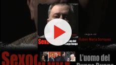 Cinema: il film Sexocraxy ha dato un contributo al cinema nel 2011
