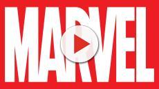 Marve: Stan Lee contro i suoi soci. Chiesto un miliardo di risarcimento
