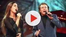 Gossip, Romina Power & Albano Carrisi di nuovo insieme: polemica ad Amici