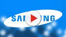 El caso de los diseño de iPhone-Samsung fake
