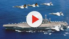 ¿China se prepara para una Guerra?