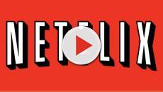 5 Netflix TV Shows You Must Watch