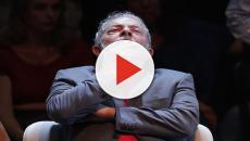 Vídeo: Lula tem direitos suspensos em decisão inédita