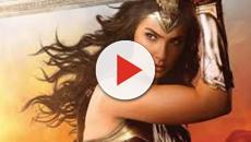 Wonder Woman 2: cosa si sa sul sequel?