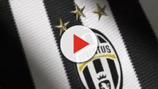 Calciomercato Juventus: scambio con il PSG?