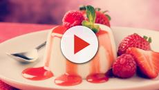 8 formas de calmar los antojos de azúcar