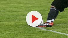 Calciomercato Inter: un club mostra interesse per Karamoh