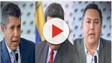 VÍDEO: Conociendo los candidatos presidenciales de Venezuela
