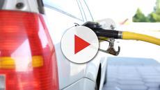 Prezzo della benzina in aumento, per quale motivo?