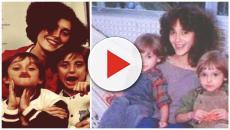 Relembre alguns famosos que perderam seus filhos de forma trágica