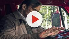 The House That Jack Built es la nueva película de Lars Von Trier en Cannes 2018