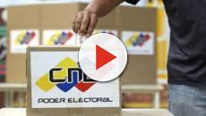 VÍDEO: Votar obligado: Las elecciones presidenciales en Venezuela