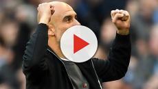 Manchester City veut doubler le Real pour Hazard !