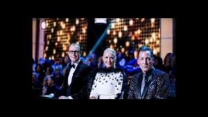 'Dancing with the Stars: Athletes' prepares to pronounce the season winner