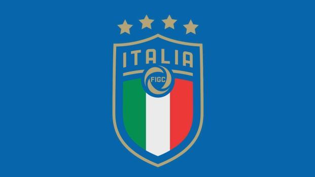 Amichevoli Italia maggio-giugno: date e orari diretta TV, torna Mario Balotelli